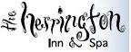 The Harrington Inn - Ceremony Sites, Reception Sites, Hotels/Accommodations - 15 S. River Lane, Geneva, IL, 60134