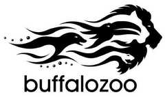 The Buffalo Zoo - Attraction - 300 Parkside Ave, Buffalo, NY, United States