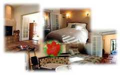 Sarabande - Hotel - 5637 Rio Grande Blvd NW, Albuquerque, NM, 87107