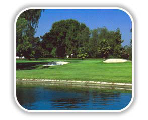 Escondido Country Club - Reception Sites - 1800 Country Club Dr, Escondido, CA, 92026, US