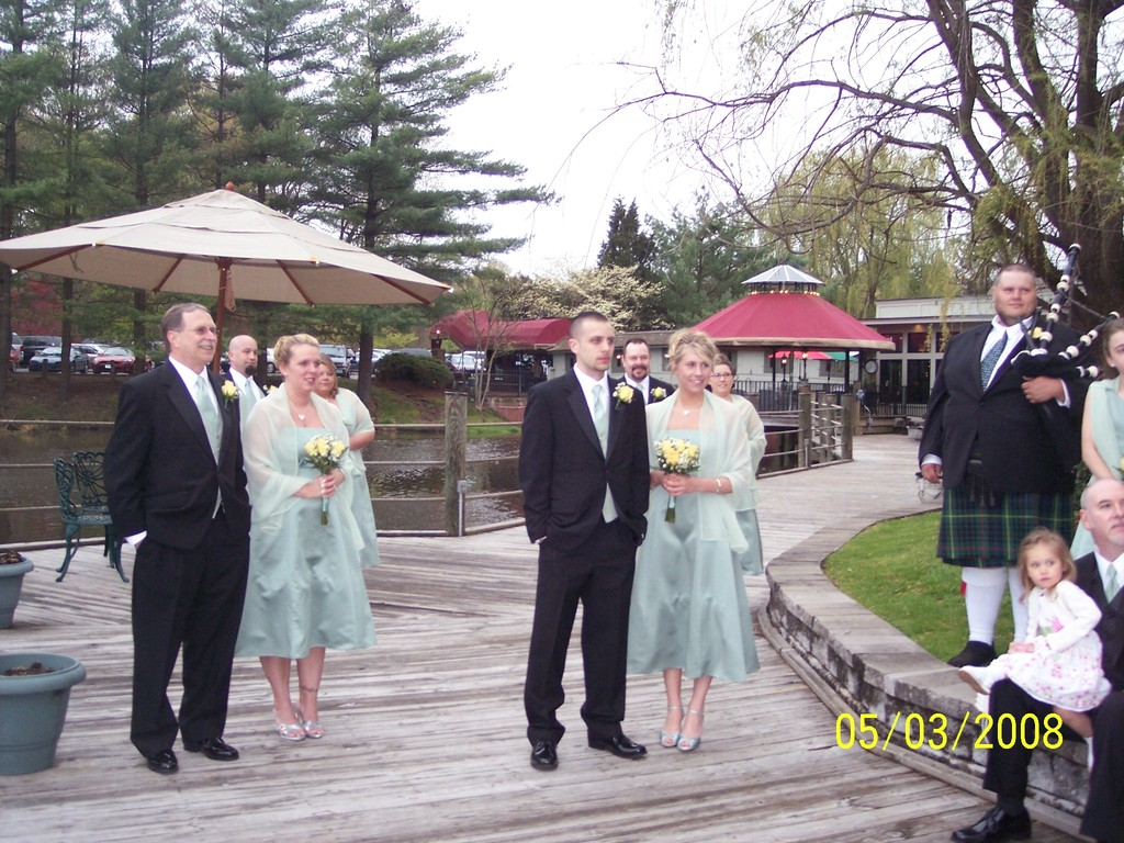 Mill On The River - Reception Sites, Ceremony Sites, Restaurants - 989 Ellington Rd, South Windsor, CT, United States