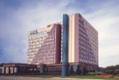 Delta Edmonton South - Reception Sites, Hotels/Accommodations - 4404 Gateway Blvd., Edmonton, AB, T6H 5C2