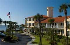 The King and Prince Beach & Golf Resort - Reception - 201 Arnold Rd, St Simons Island, GA, United States