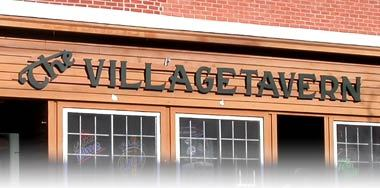 Village Tavern - Bars/Nightife - 14 College St, Clinton, NY, United States