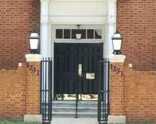 Palmetto Club - 1231 Sumter St - Rehearsal Dinner - 1231 Sumter St, Columbia, SC, 29201, US