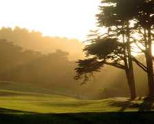 Presidio Golf Course - Golf - 300 Finley Road, San Francisco, CA, United States