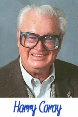 Harry Caray's Italian Steakhouse - Restaurants - 10233 West Higgins Rd., Rosemont, IL, United States