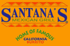Santana's Mexican Grill - Restaurant - 1480 Rosecrans Street, San Diego, CA, United States