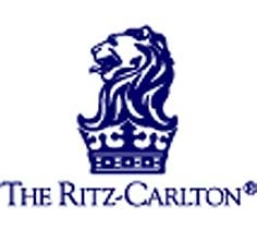 Ritz-carlton - Naples Beach - Hotels/Accommodations, Reception Sites, Attractions/Entertainment, Ceremony Sites - 280 Vanderbilt Beach Rd, Naples, FL, 34108