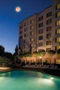 The Plaza Suites - Hotel - 3100 Lakeside Dr, Santa Clara County, CA, 95054, US