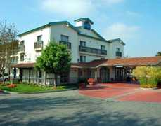 La Quinta Inn  - Hotel - 14972 Sand Canyon Avenue, Irvine, CA, United States
