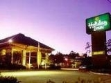 Holiday Inn - Hotels/Accommodations - 501 N. Hwy. 190, Covington, LA, 70433, US