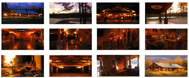 The Angus Barn - Restaurants, Rehearsal Lunch/Dinner, Ceremony Sites, Reception Sites - 9401 Glenwood Ave, Raleigh, NC, 27617