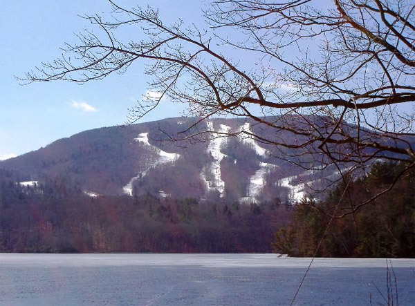 Wachusett Mountain Ski Area - Ceremony Sites, Reception Sites - 499 Mountain Rd, Worcester, MA, 01541