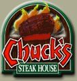 Restaurant - Chuck's Steakhouse - Restaurants - 20 Segar St, Danbury, CT, 06810, US