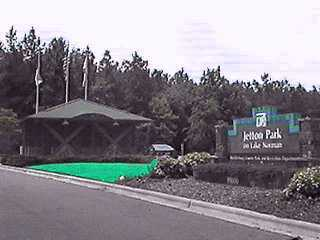Jetton Park - Welcome Sites, Attractions/Entertainment - 19000 Jetton Rd, Cornelius, NC, United States