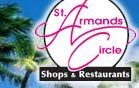 St. Armand's Circle - Attraction - 300 Madison Dr, Sarasota, FL, 34236, US