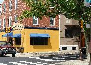 Mama Palma - Restaurant - 2229 Spruce St, Philadelphia, PA, United States