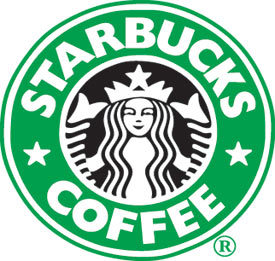 Starbucks Coffee - Coffee/Quick Bites, Restaurants, Attractions/Entertainment - 200 S Broad St # M7, Philadelphia, PA, United States