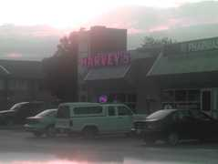 Harvey's - Restaurant - 1040 Lansdowne St W, Peterborough, ON, K9J, CA