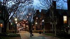 University of Pennsylvania - Attraction - 3451 Walnut St, Philadelphia, PA, United States