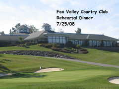 Fox Valley Country Club - Restaurant - 6161 Genesee St, Lancaster, NY, United States
