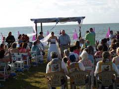 ceremony site - Ceremony -