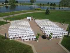 Maumee Bay Resort - Hotel - 1750 State Park Rd # 2, Oregon, OH, United States