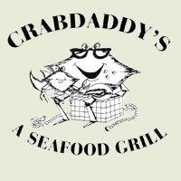Crabdaddy's Seafood Bar-grill - Restaurants - 1217 Ocean Blvd, Saint Simons Island, GA, 31522, US