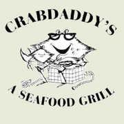 Crabdaddy's Seafood Bar-Grill - Restaurant - 1217 Ocean Blvd, Saint Simons Island, GA, 31522, US