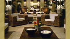 Mayfair Hotel & Spa - Hotel - 3000 Florida Avenue, Coconut Grove, Florida, 33133, USA