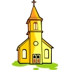 Our Lady Of Mt. Carmel Church - Ceremony Sites - 235 E State St, Doylestown, PA, 18901