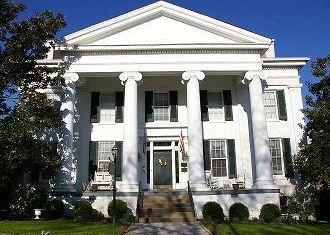Ceremony And Reception Location - Ceremony Sites - 558 Aspen Hall Dr, Harrodsburg, KY, 40330