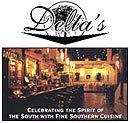 Delta's Restaurant - Restaurant - 19 Dennis St, New Brunswick, NJ, 08901