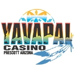 Prescott Arizona Casinos