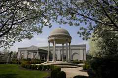 Philadelphia Wedding In November in Trenton, NJ, USA