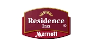 Marriott Residence Inn - Hotels/Accommodations - 1456 Duke St, Alexandria, VA, 22314, US