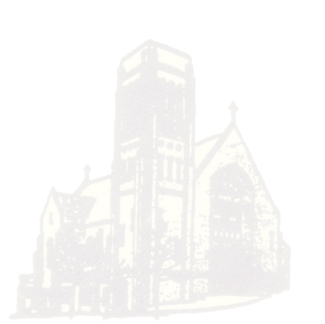 Christ's Evangelical Lutheran Church - Ceremony Sites - 409 11th St, Beaver Falls, PA, 15010, USA