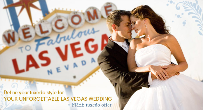 Tuxedo Junction - Tuxedos, Wedding Fashion - 3540 W Sahara Ave # E3, Las Vegas, NV, United States