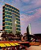Hotel JW Marriott - Hotel - Malecon De La Reserva 615, Lima, Peru