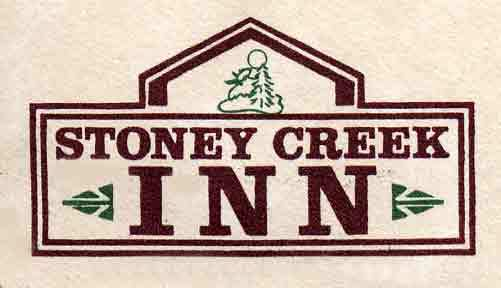 Stoney Creek Inn - Hotels/Accommodations, Reception Sites, Ceremony Sites - 5291 Stoney Creek Pt, Johnston, IA, 50131, US