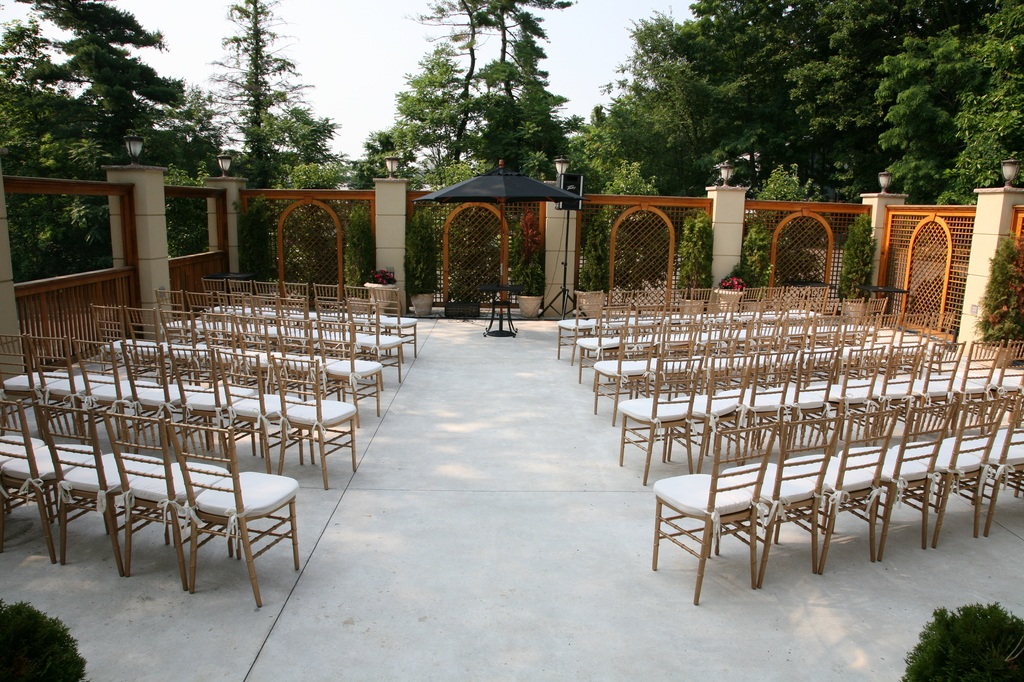 Town And Country - Ceremony Sites, Reception Sites - 922 Route 9W, Congers, NY, 10920, US