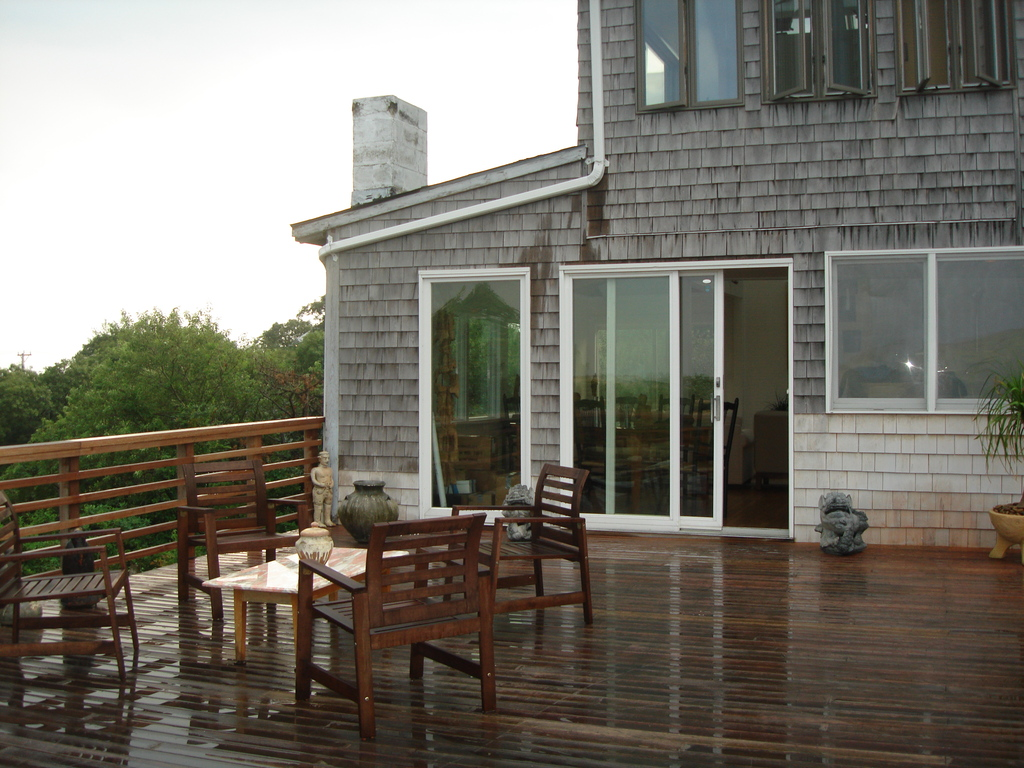 Unnamed - Reception Sites - 63 Mayflower Ave, Provincetown, MA, 02657, US