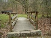 Kanawha State Forest - Ceremony Sites - RR 2 Box 285, Charleston, WV, United States