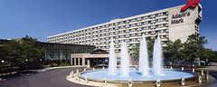 Adam's Mark Hotels & Resorts - Hotel - 120 Church St, Buffalo, NY, United States
