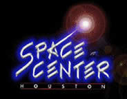 Space Center Houston - Attraction - 1601 Nasa Pkwy, Houston, TX, United States