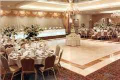 Monty's Banquets - Reception - 703 S York Rd, Bensenville, IL, 60106, US