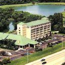 Courtyard by Marriott Elmhurst Oakbrook Area - Hotel - 370 N IL Rt 83, Elmhurst, IL, 60126, USA
