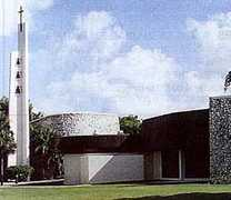 Our Lady of the Lakes Catholic Church - Ceremony - 15801 Northwest 67th Avenue, Hialeah, FL, United States