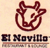 El Novillo Restaurant - Restaurant - 15450 New Barn Rd, Miami Lakes, FL, 33014, US
